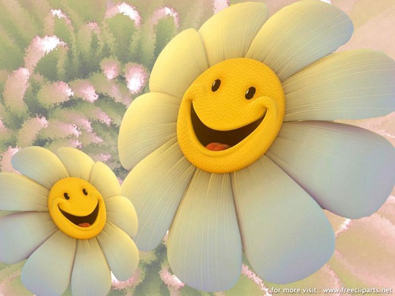 flowers-clip-art